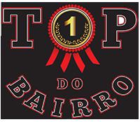 Top do Bairro