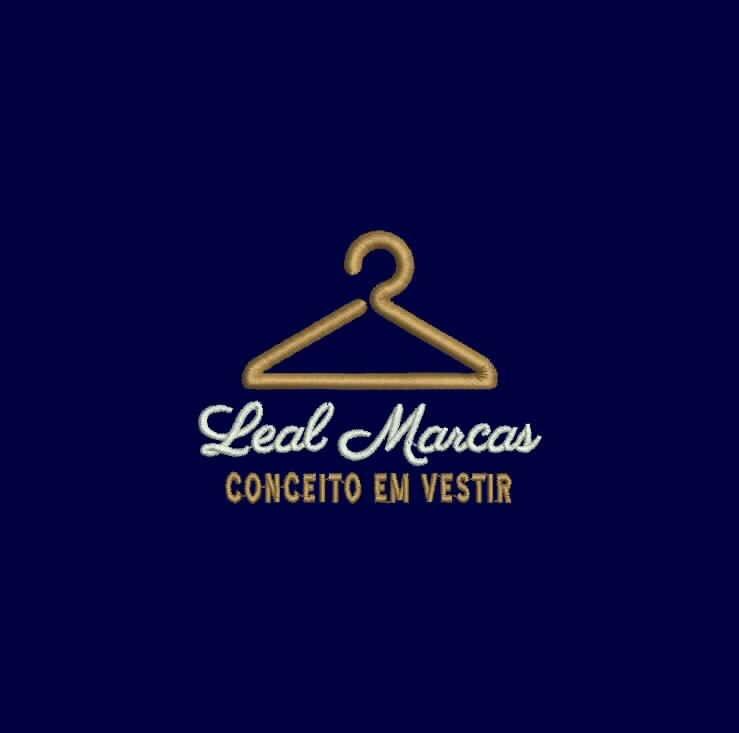 13be3cc0c Leal Marcas - Loja de Roupas Atacado e Varejo - Barreiro BH em Atacado e  Varejo no Barreiro, Belo Horizonte - MG - Top do Bairro